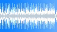 Stock Music of Swamp Monster (Loop 01)