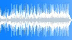 Stock Music of Swamp Monster (30-secs version)