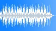 Stock Music of Banjo Beat (30-secs version)
