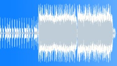 Beat the Sax (30-secs version) Stock Music
