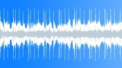 Hair Metal Duke (Loop 02) - stock music