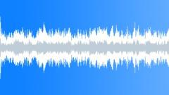Space Explorer (Loop 01) - stock music