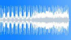 Stock Music of Hair Metal Duke (30-secs version)