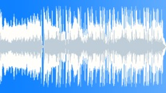 Got It Going On (Instrumental 30-secs) Stock Music
