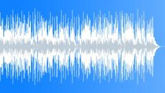 Fatboy Blues (30-secs version) - stock music