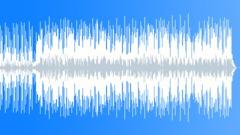 Fatboy Blues (60-secs version) - stock music