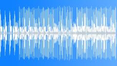Get Lo (59-secs version) Stock Music
