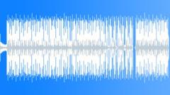 Roll Wit Da Gang (Underscore version) Stock Music