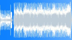 Komplete Kontrol (No Vocal Phrase 60-secs) Stock Music