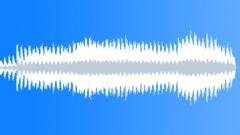 Stock Music of Interference Pattern (No Beats)