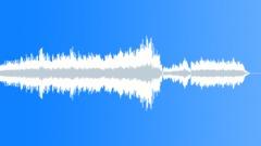 F Giovannangelo - Simplicity Stock Music