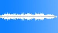 The Tale-teller - stock music