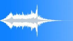 Stock Music of Short Intro Logo (Easy, Positive, Light)