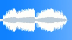 Stock Music of Danger Mouse Jason Bourne Electro Pop Instrumental