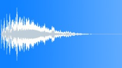 Futuristic intro transition 7 Sound Effect