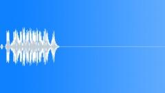 Power-Up - Fun Sound Efx Sound Effect