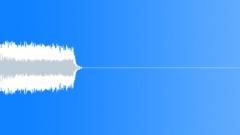 Powerup - Exciting Sound Fx - sound effect