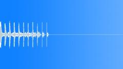 Playful Build Efx For Videogame Sound Effect