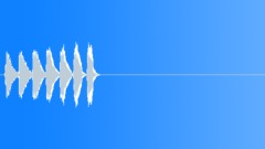 Energy Boost - Uplifting Sound Effect Sound Effect