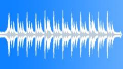 Tech Song 1 Stock Music