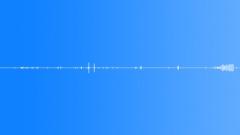 Chain Rattle Sound Effect