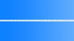 Air-conditioner Fan External - sound effect