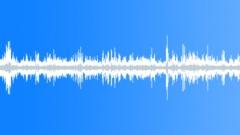 Men's County Jail Interior Sound Effect