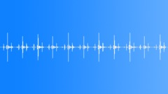 Count up loop Sound Effect