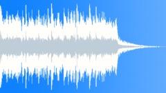 Powerful Epic Action - MONUMENTAL INSPIRING TRAILER SOUNDTRACK (stinger 01) Stock Music