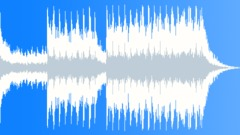 Stock Music of Adventure Island - MONUMENTAL EPIC MODERN TRAILER INSPIRATIONAL (49 sec)