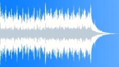 Epic Glory - POWERFUL HEROIC BOMBASTIC ORCHESTRAL (40 sec) Arkistomusiikki