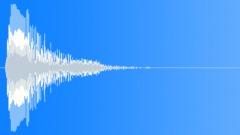 Male Hmm Sound Effect Sound Effect