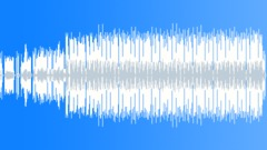 Trumpet song v1 - stock music