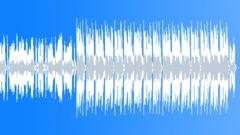 Trumpet song v2 - stock music