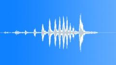 Wild turkey 2 Sound Effect