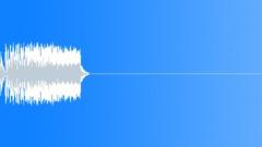 Bonus - Gaming Soundfx Sound Effect