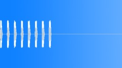 Boost - Flash Game Efx Sound Effect
