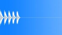 Booster - Online Game Sfx - sound effect