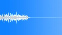 Booster - Platform Game Sound Efx Sound Effect