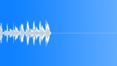 Uplifting Power Up Sound Efx Sound Effect