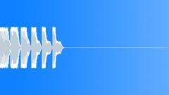 Positive Powerup Soundfx - sound effect