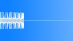 Fun Booster Fx Sound Effect