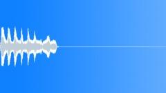 Successful Powerup Sound Efx - sound effect