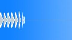 Playful Powerup Idea Sound Effect