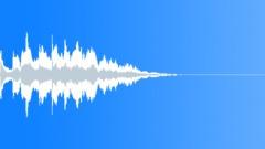 Stock Music of Logo 4