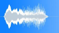 Stock Sound Effects of Ogre Mercenary Anger