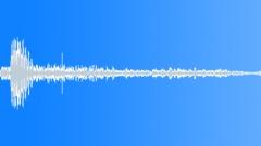 Different Dimension Dlugov Fire - Nova Sound Äänitehoste