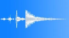 Different Dimension Dlugov Explosion - Nova Sound Sound Effect