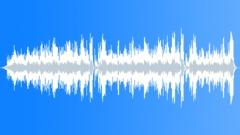 Good King Wenceslas - stock music