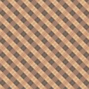 Plaid tiles seamless pattern background Stock Illustration